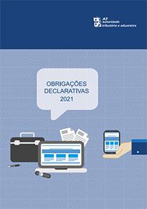 Obrigacoes-declarativas-2021