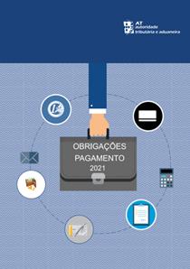 Obrigacoes-pagamento-2021